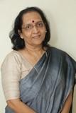 Professor Dr. Savitri Kulkarni